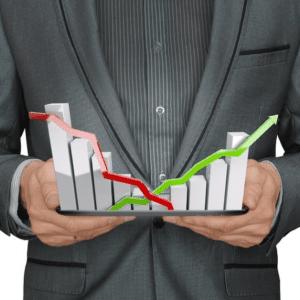 gestion risque fournisseur