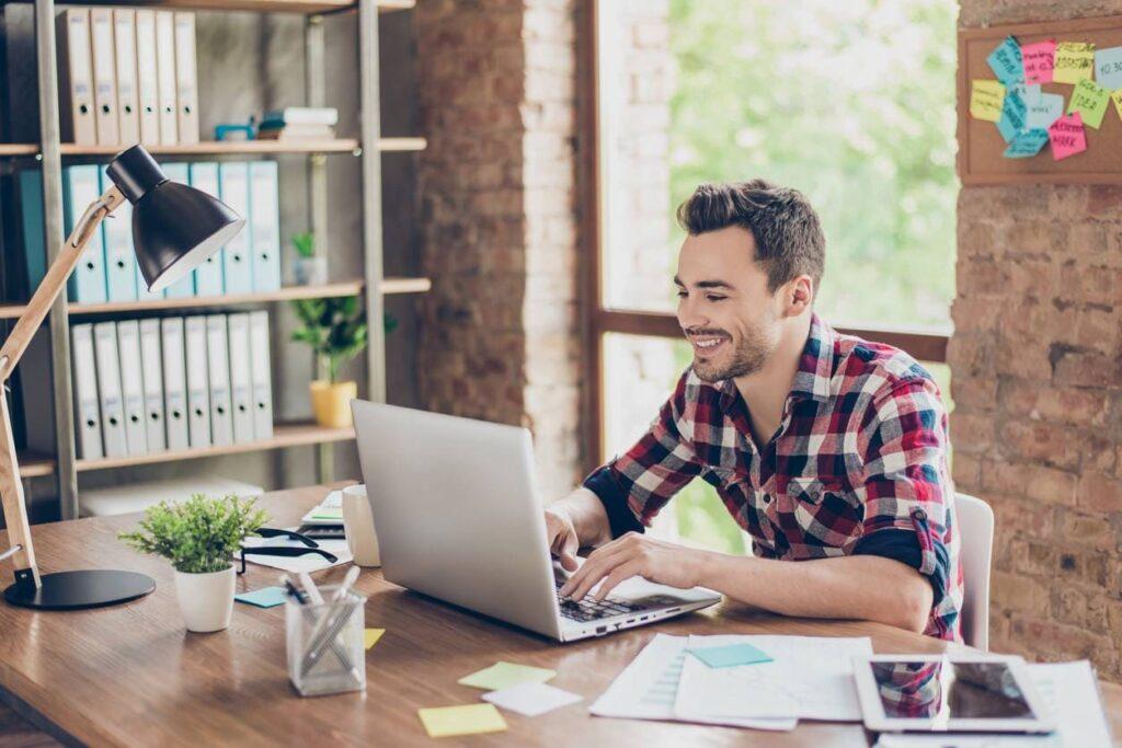 avantages contrat portage salarial