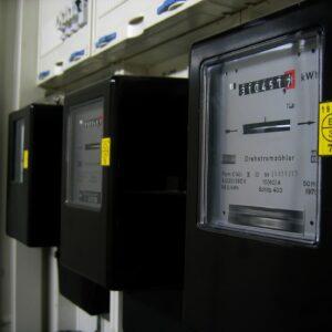 Suivre sa consommation électrique en entreprise